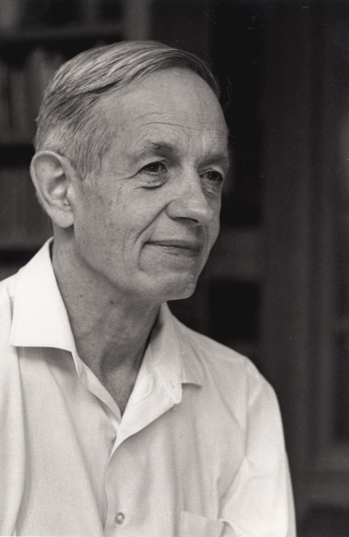 essays on game theory john nash